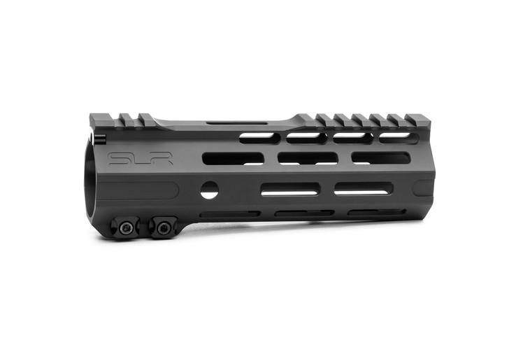 "308L ION 7.1"" Ultra Lite Handguard- MLOK"