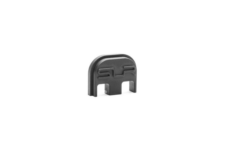 SLR Glock Gen 5 Back Plate