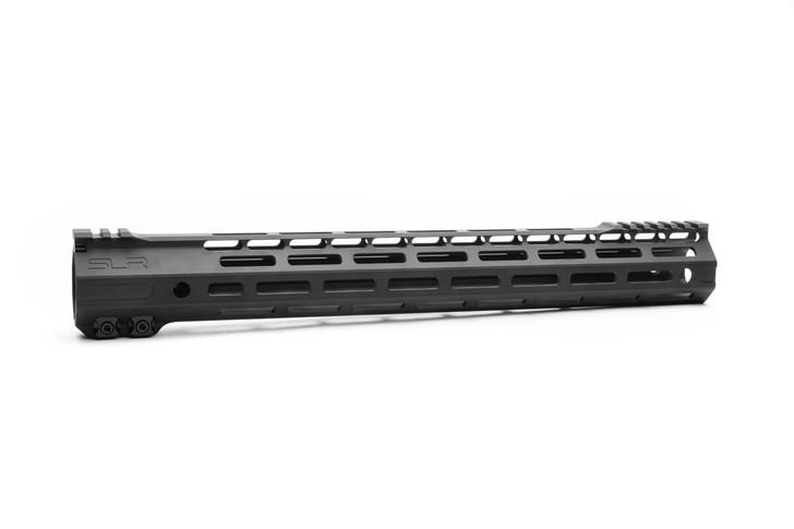"308L ION 16"" Ultra Lite Handguard- MLOK"