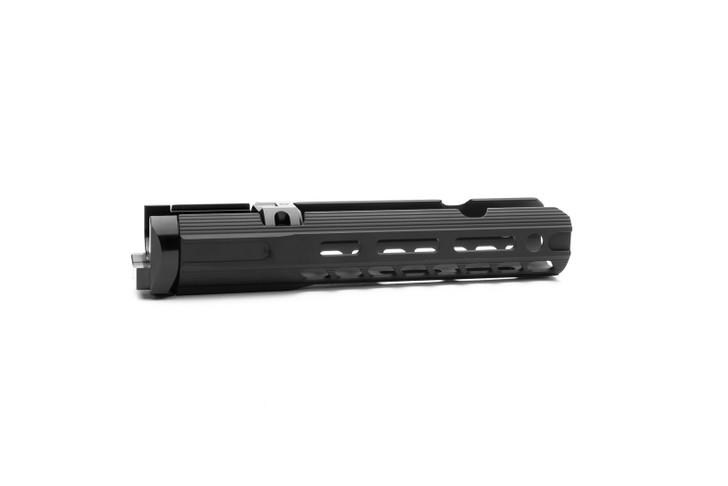 """AK  ION 7.75"""" Lite MLOK - S  C39V2 Pistol / LYNX Pistol"""