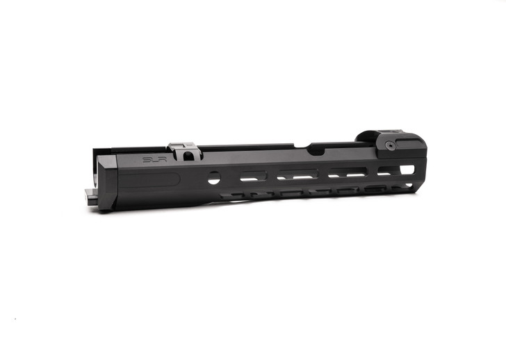 """AK ION 9.25"""" LITE MLOK EXT-S for M85 and RAS47 Pistol"""