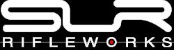 SLR Rifleworks