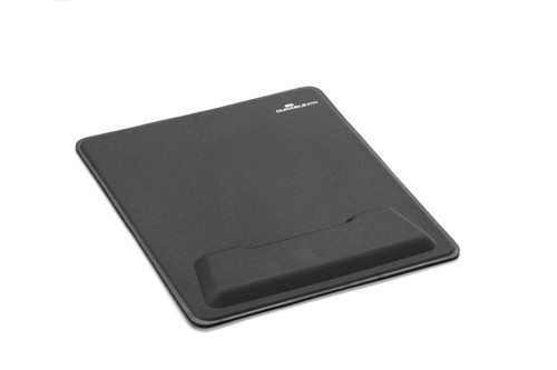 Durable Mouse pad ergotop