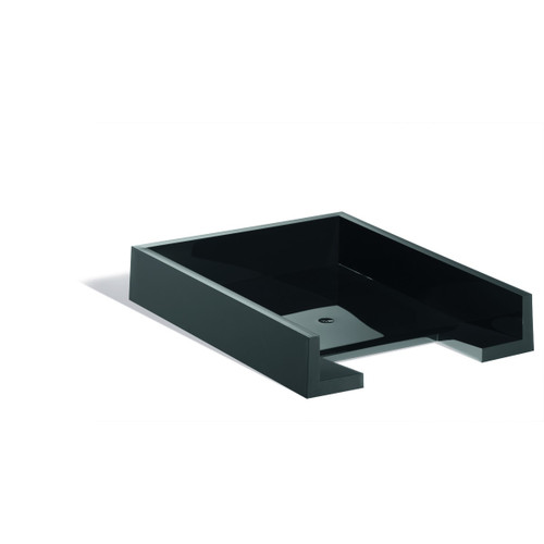 Durable CUBO Letter Tray