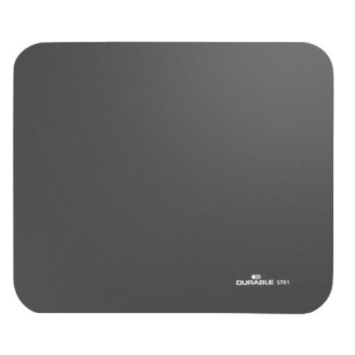 Durable Mouse pad