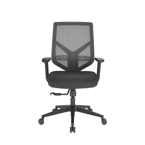 EFurnit Ergonomic Office Chair, Aras Series Lite