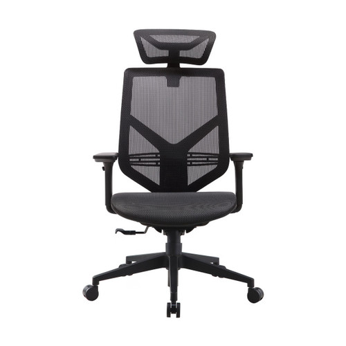 EFurnit Ergonomic Office Chair, Aras Series Optima