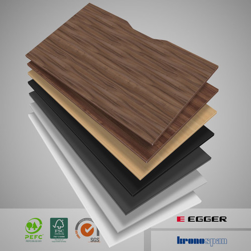 British Made Rectangular 25mm TableTop/WorkTop , Accept Any Size & Customisation