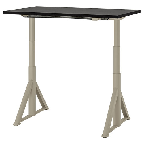 IKEA IDASEN Height Adjustable Sit/Stand Desk With Bluetooth Connectivity & Mobile App