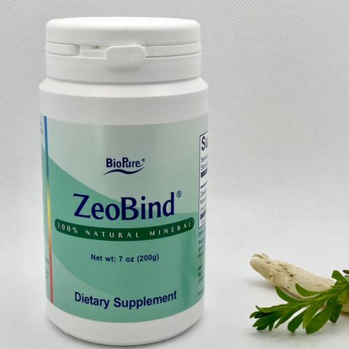 Zeobind 7oz