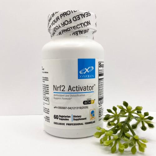 Nrf2 Activator qty 60