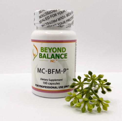MC-BFM-P qty 100