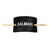 LUXURY HAIR BARRETTE FW18 (Limited Edition) by Balmain Paris Hair Couture