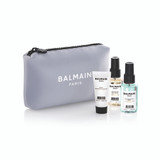 LAVENDER COSMETIC BAG (Limited Edition SS20)