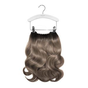 HAIR DRESS (HUMAN HAIR)