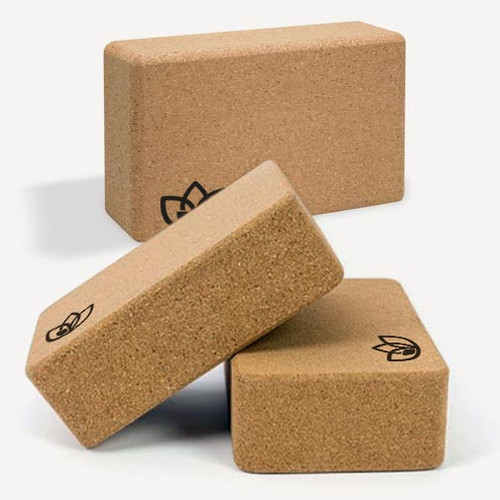 Solid Natural Cork