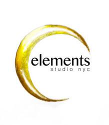 Elements Studio NYC