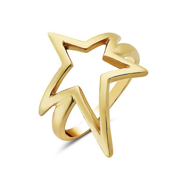 The North Star Ring, 10K