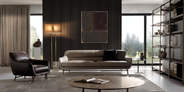 esedra-suites-venice-sofa-01.jpg