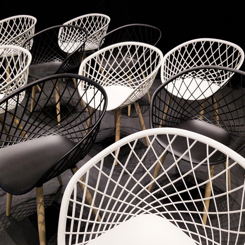 vignette-sidera-chaise.jpg