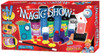 PS0C470 Spectacular Magic Show-