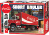 AMT-1048  1/25 Coca Cola 1970 Ford Louisville Short Hauler