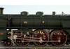 "39436 2020 Dgtl ""Hochhaxige"" / High Stepper"" Steam Locomotive S 3/6, K.B.St.E, I"
