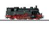 2020 Marklin 39758 Dgtl Steam Locomotive BR 75.4/10-11,DR/DDR, III