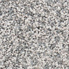 B1393 Ballast Fine Gray Blend 32 oz