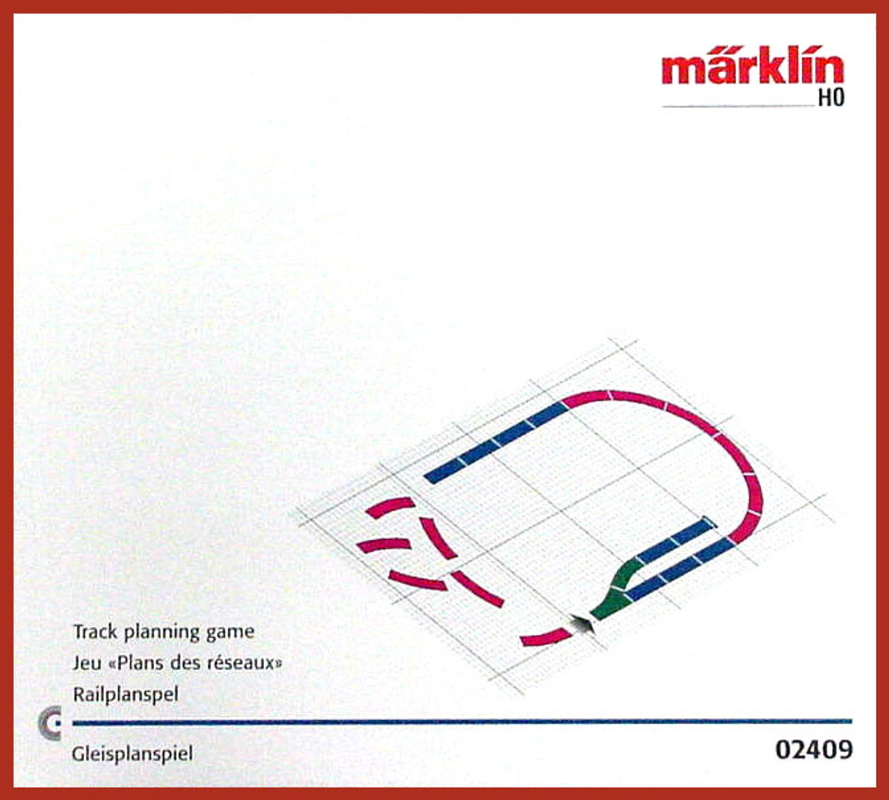 M02409  oe 80% OFF Clearance '97 C Track Magnetic Planner Discontinued 2003 - Th
