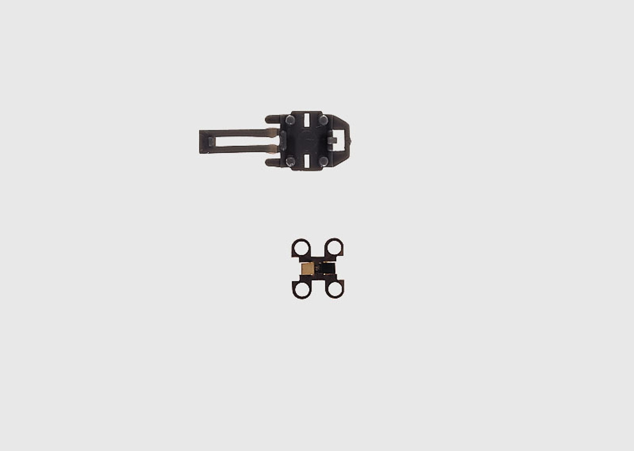 W441-8926  Catenary -- Hardware Kit; 8 Clips & 6 Connecting Springs