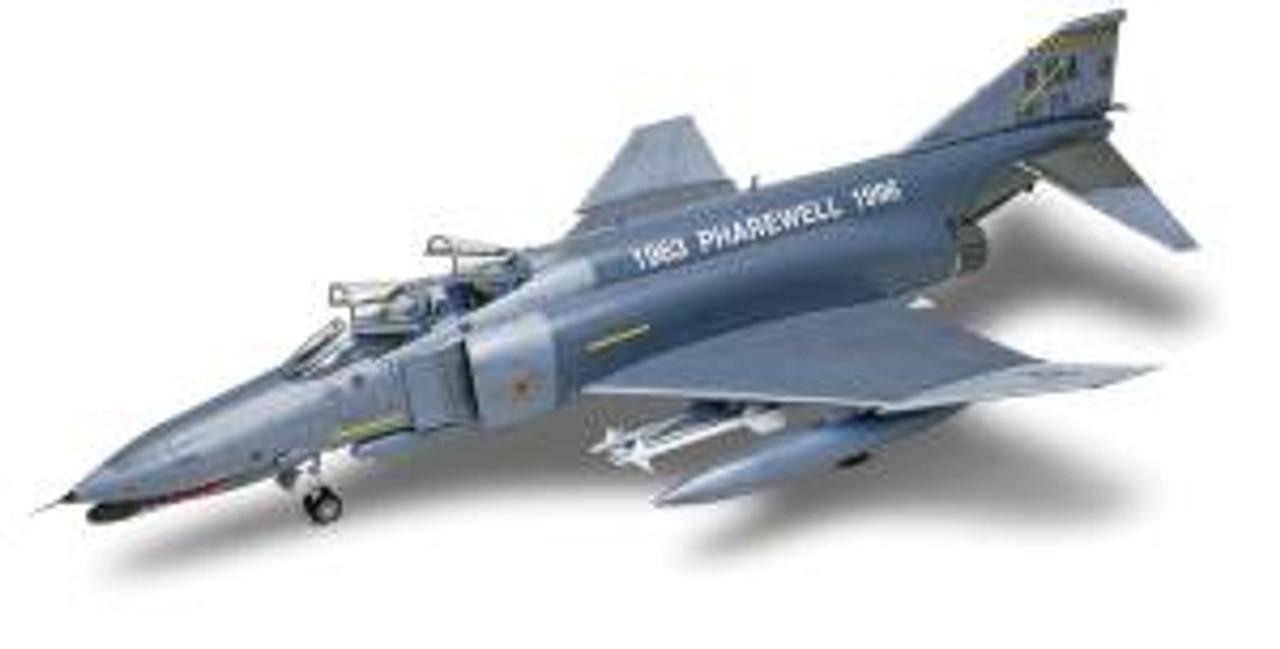 RMX855994  F-4G Phantom sk3