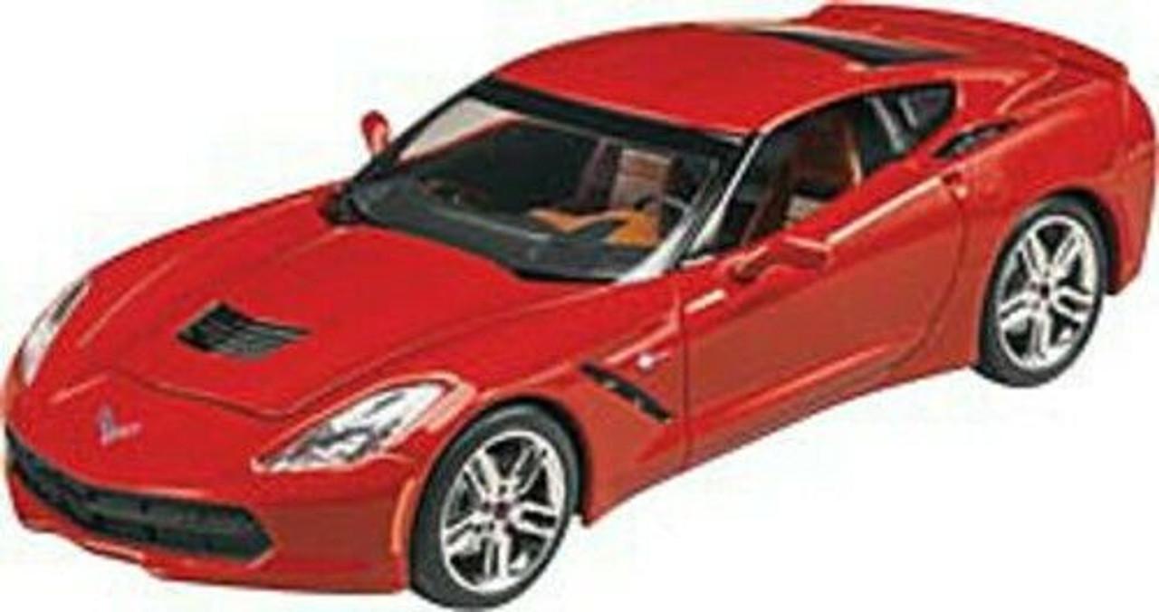 RMX854425  2016 Corvette  Stingraytm sk4