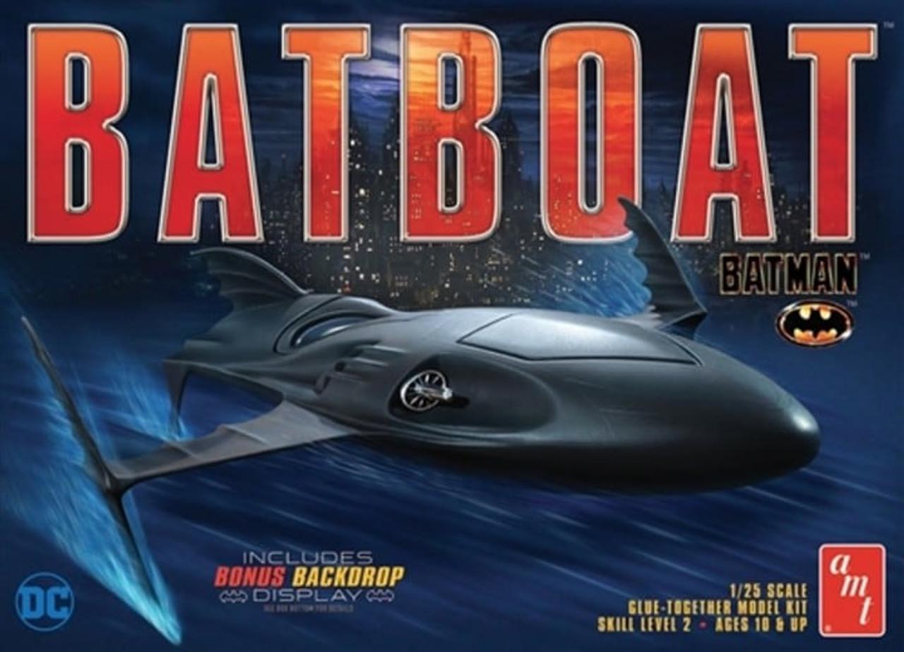 AMT1025  Batman BatboatBatman BatboatBatman BatboatBatman BatboatBatm