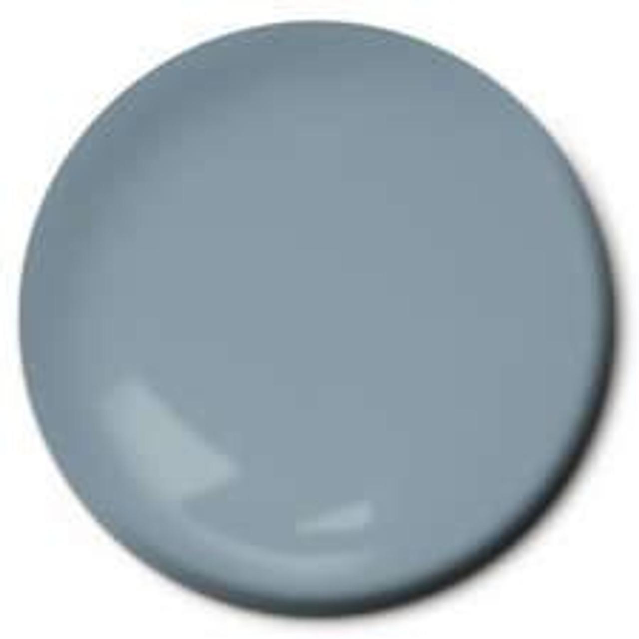 4746 Medium Gray FS35237 1/2 oz