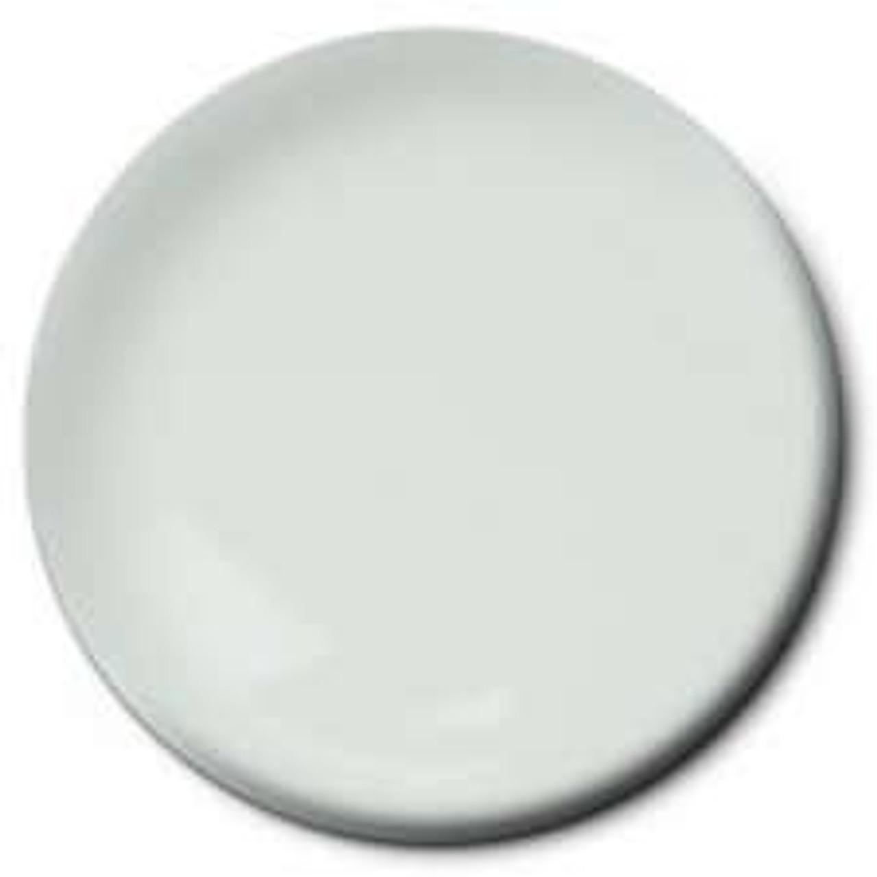 4765 Light Gray FS36495 1/2 oz