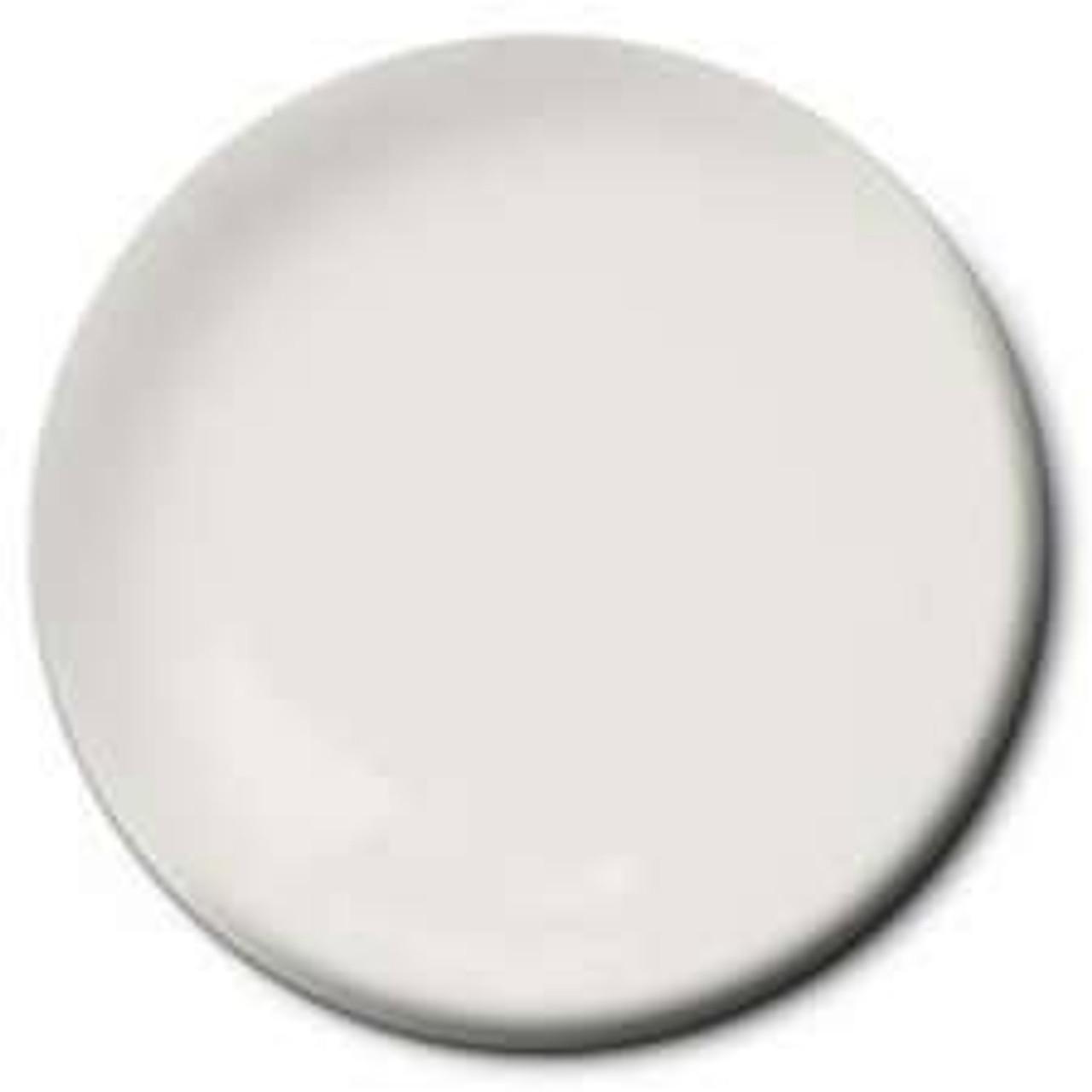 4766 Camouflage Gray FS36622 1/2 oz