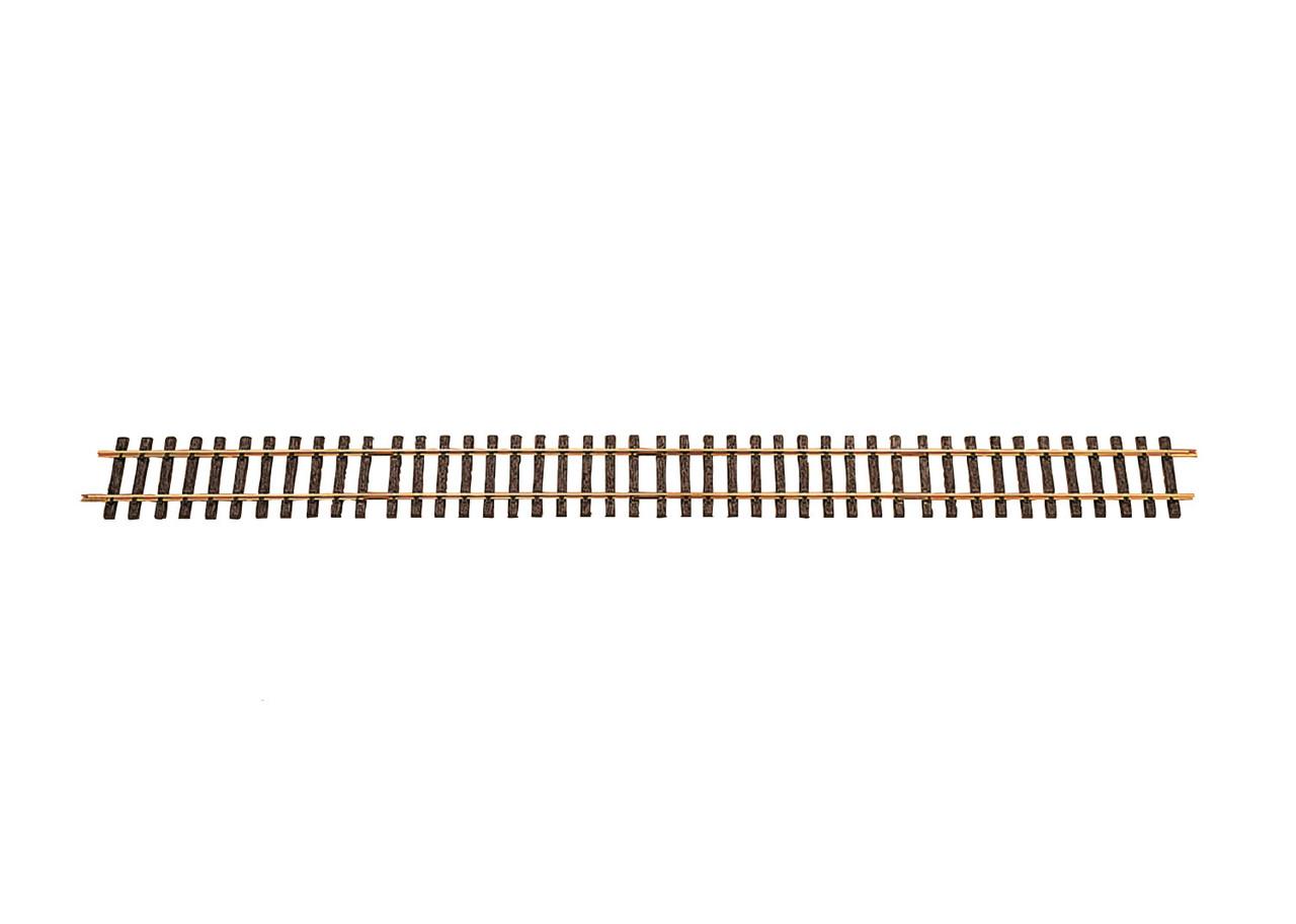 LGB 10610 Straight Track, 1200mm