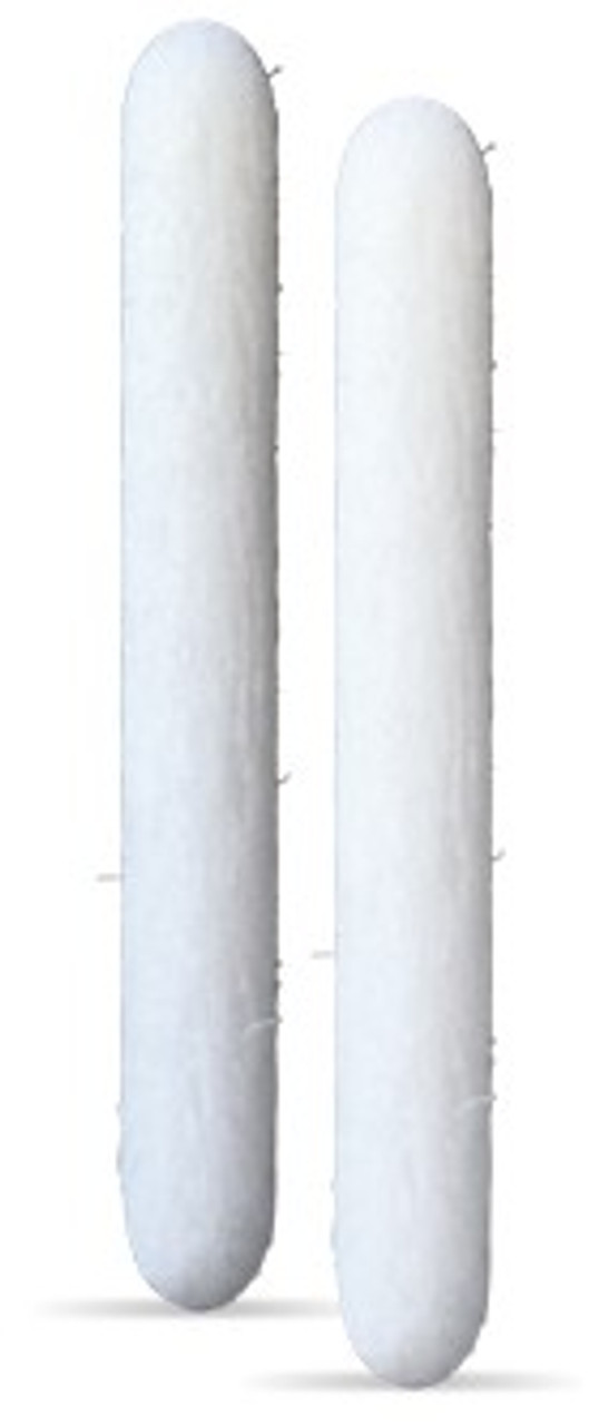 2mm Tip Replacement for Marker #1 & #102 (2/Bag)