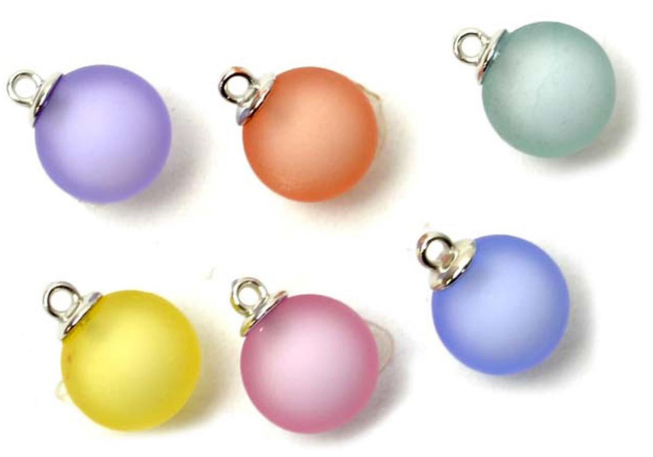DIUBTN3-10525  Dress It Up Embellishments-Sherbet Drops