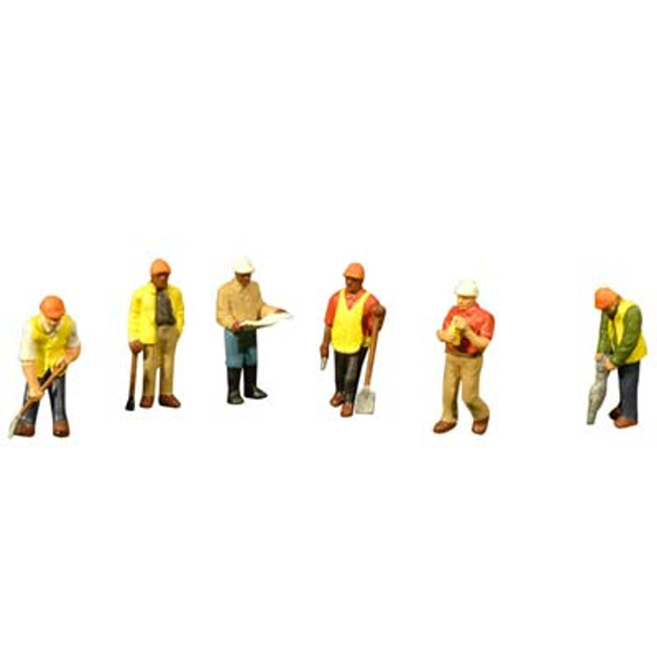 BAC33116  HO Civil Engineers (6)