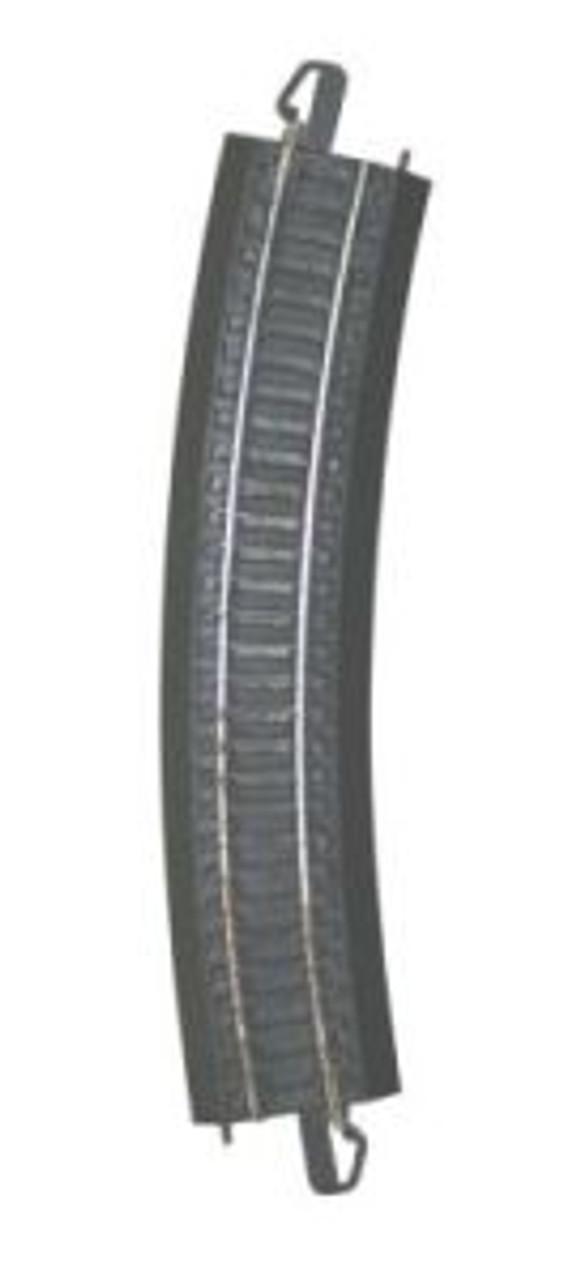 "BAC44483  HO Steel EZ 22"""" Radius Bulk (50)"
