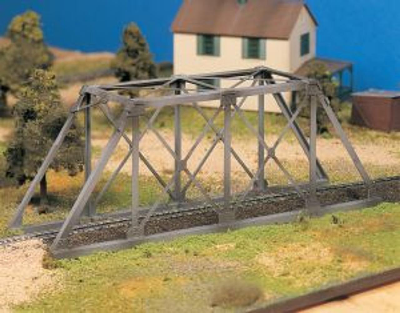 BAC45975  O Snap KIT Trestle Bridge