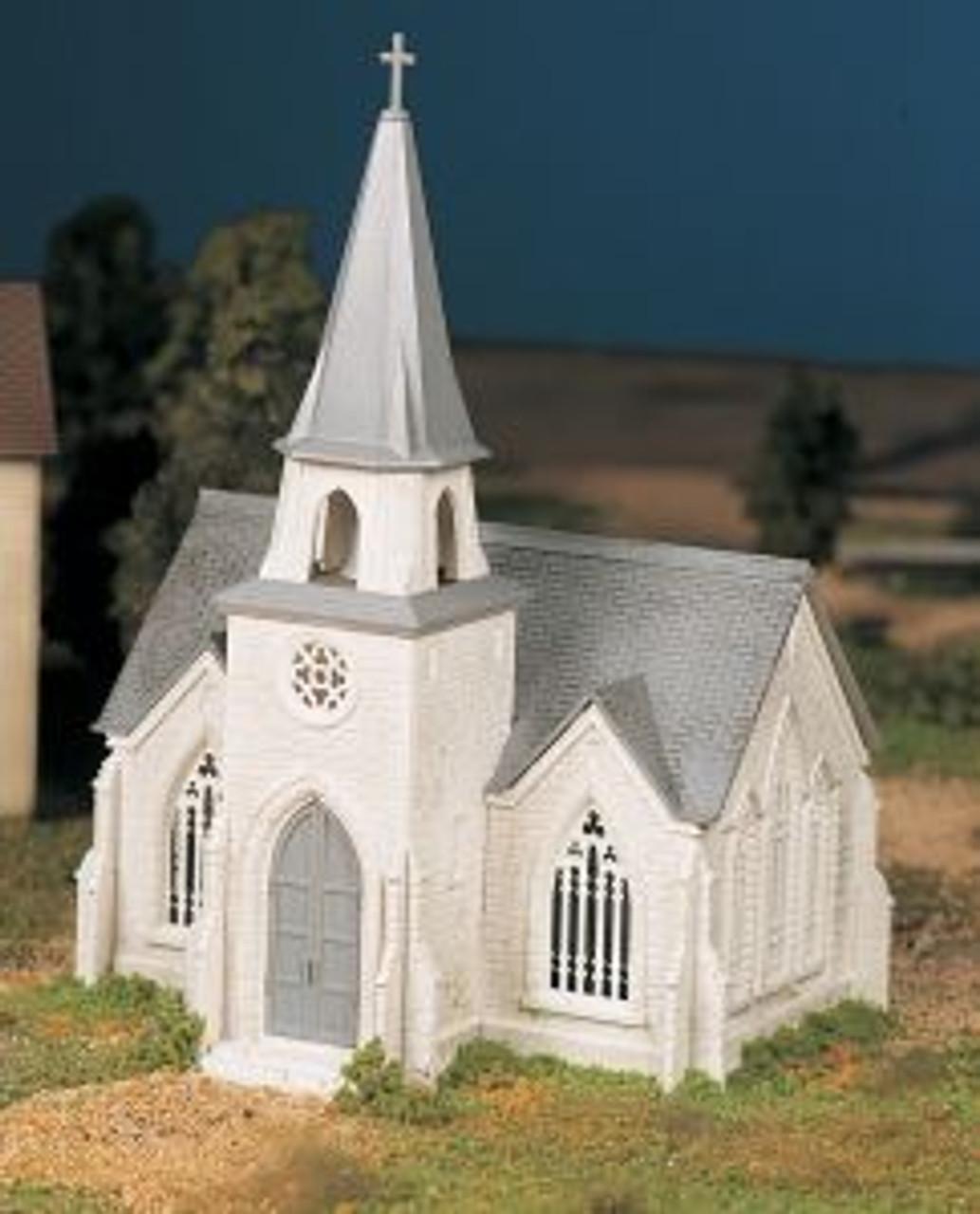 BAC45981  O Snap KIT Cathedral