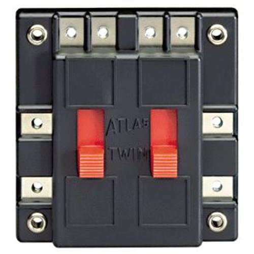 ATL210  Twin