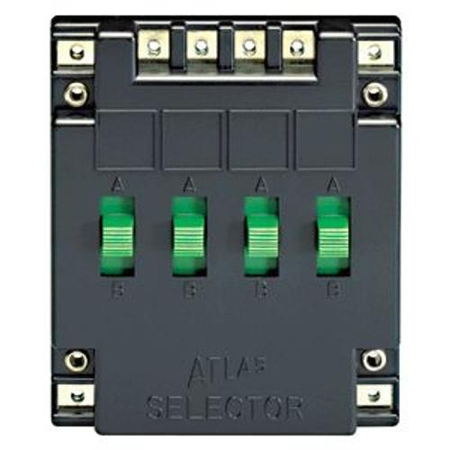 ATL215  Selector