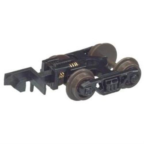 ATL22055  N Roller-Bearing Trucks