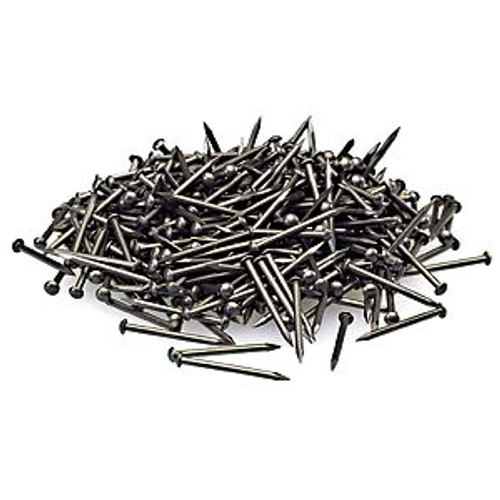 ATL2540  Track Nails (400 approx.)