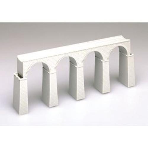 ATL2826  N Viaduct Kit