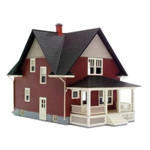 ATL2851  N KIT Kim's Classic Home